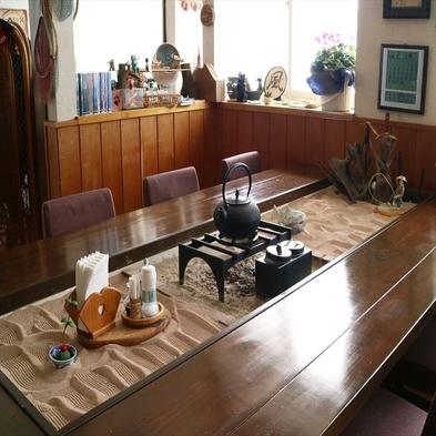 【さき楽28】ポイント4倍!お箸で頂く和食中心の郷土料理 風来坊のスタンダードプラン♪
