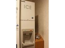 8F製氷機