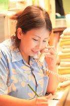 mg 電話対応2