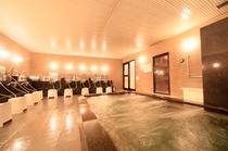 mg 大浴場2