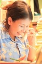 mg 電話対応4