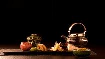 【和食ダイニング廚せん】<5月6月>ぼっけえ会席※写真はイメージです。