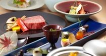 【和食ダイニング廚せん】<5月6月>◇和牛ステーキ会席◇※写真はイメージです。