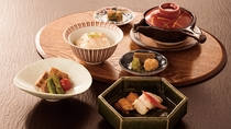 【和食ダイニング廚せん】<5月6月>錦会席※写真はイメージです。
