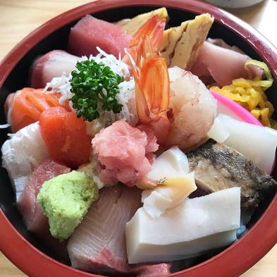 【新潟県民限定】-3食付- つなぐ、にいがた。オリジナルかれーすけ付きゆったりロングステイ