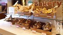 ■【メインダイニング天河】ベーカリーコーナー/焼き立ての美味しいパンをご用意しております!
