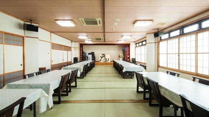 ◆一番人気!竹崎蟹プラン◆とにかく竹崎の蟹が食べたい!お目当てに来た方におすすめ♪