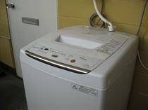 洗濯機 全自動
