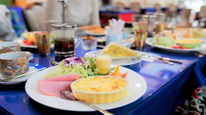 鴨川シーワールドパックプラン(1泊朝食)