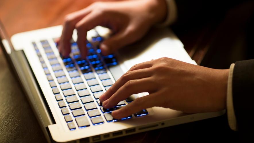 ★全館無料Wi-Fi利用可能です。