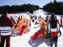 スキーパック3