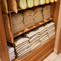 ぐっすり枕棚