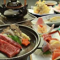 ◇料理一例