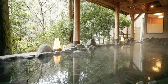 【〜秋料理プラン〜四季の加賀会席】牛肉料理や北陸の幸等秋の旬を少しずつ♪リーズナブルに山中温泉を満喫