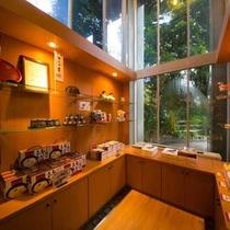 東京で本場さぬきの味をお買い求め頂けます!