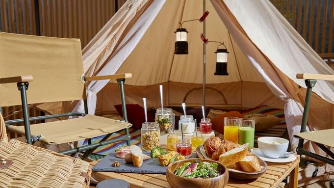 〜時を忘れる滞在〜ONCRI ソノテラスルーム確約<季味のご夕食&テラスでの優雅な朝食付>