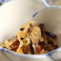 料理_小鉢