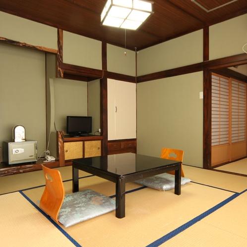 おまかせ和室8~10畳