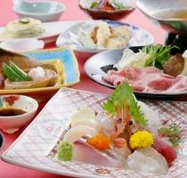 お料理 2013 top