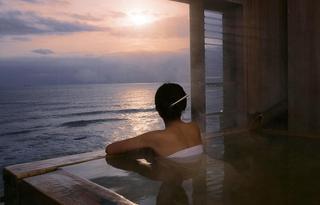【個室でのんびり】貸切温泉50分つき夕食コースプラン♪