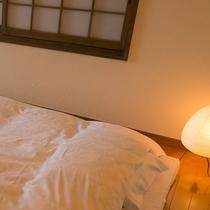 【海の見える高台別館の客室】  ◆かもめ◆