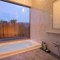 【内風呂付の客室】◆よもぎ◆