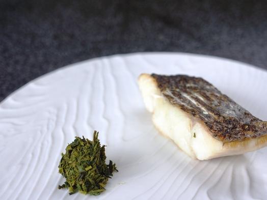 【レストラン個室食】☆秋旅SALE☆こだわり食材の和食懐石コース