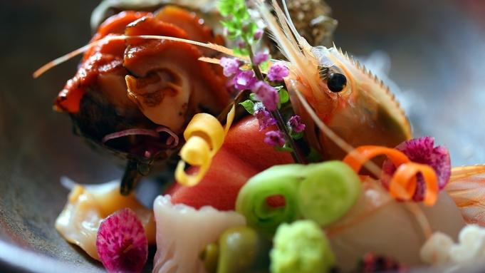 【2021年6月からのご予約はこちらから】八甲田ホテルへようこそ!1泊2食のスタンダードプラン