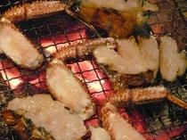 蟹プラン2