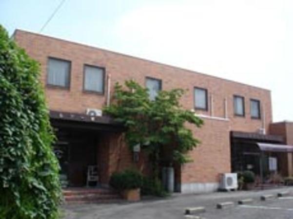 新桐生ビジネスホテル シティ