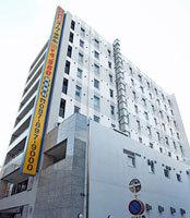 【近隣ホテル】高松・田町