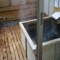 専用露天風呂付客室9