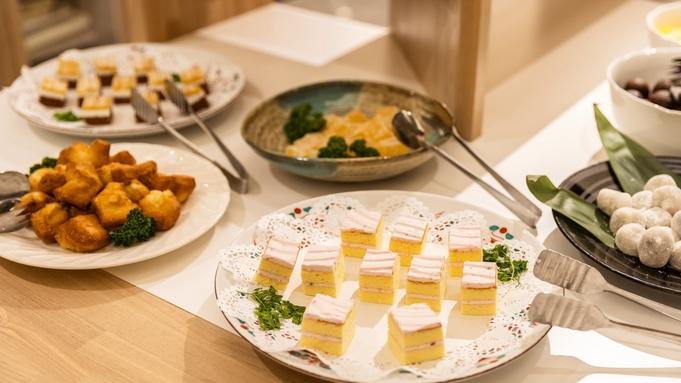 【夏旅セール】北海道の旬の味覚が食べ放題♪バイキングプラン【1泊2食】ファミリーもカップルも夏休みに