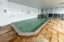 大浴場(大洋)大浴槽