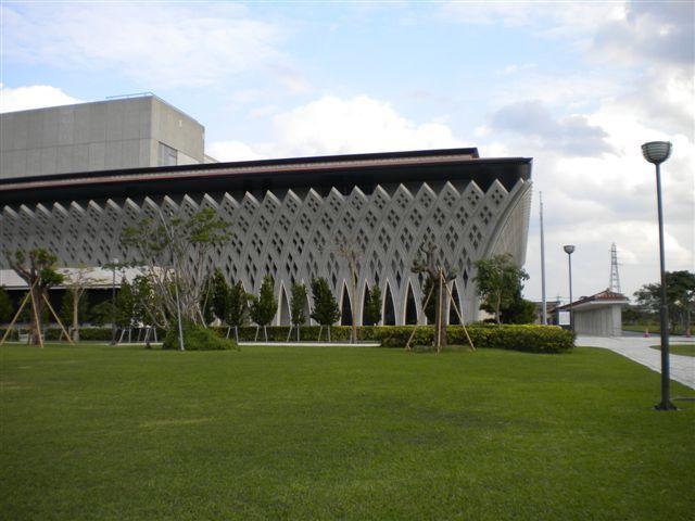 国立郷土劇場(2)