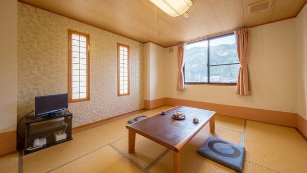 おまかせ和室(6〜12畳)