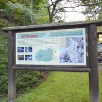 日本の滝100選♪