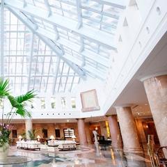 【日帰り】リゾートで過ごすデイユースプラン 12時〜21時 9時間ご利用可能!<食事なし>