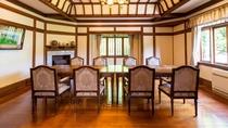 【和食処 翠州亭】個室