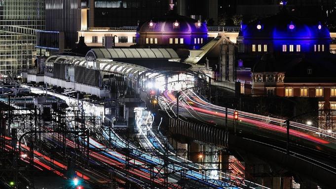 【京王電鉄オリジナルグッズをプレゼント】★鉄道好きな撮り鉄や呑み鉄へ★厳選トレインビュー確約!