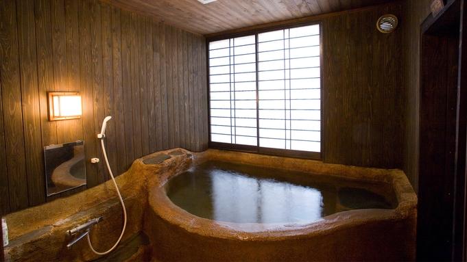 嬉野温泉へ一人旅!トロトロの温泉と豪華お料理で普段の自分へご褒美を♪ゆっくり優雅に一人旅プラン!