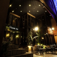 長崎のホテル・旅館 宿泊予約 【楽天トラベル】