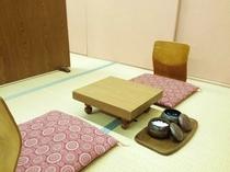 囲碁・将棋ルーム