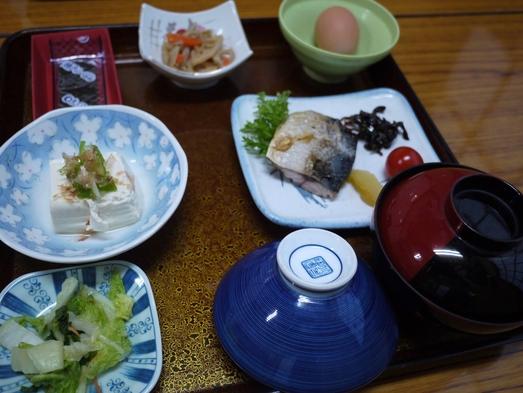 1泊2食付き【焼肉温泉】鳥取和牛×天然温泉