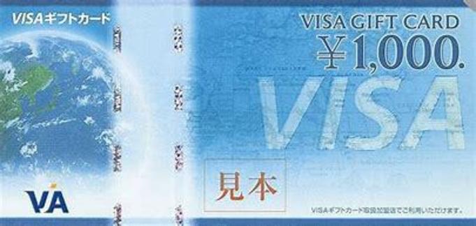 (チェックイン16:00〜)(出張応援!)VISAギフトカード1000円付素泊まりプラン!