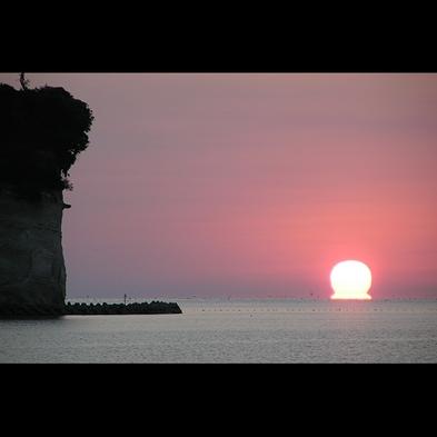 【素泊り】氷見の海と天然温泉を堪能♪チェックイン20時までOK!【屋根付き駐輪場無料】