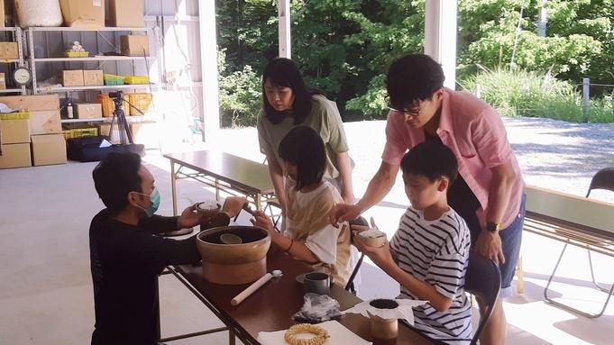 【8/21(土)限定】プライベート花火打上げ付き宿泊プラン♪