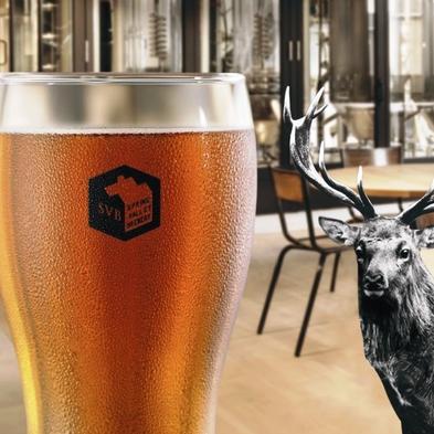 【60分飲み放題&クラフトビールも飲み放題!】大地の恵みが満載♪和洋中100品ビュッフェ♪