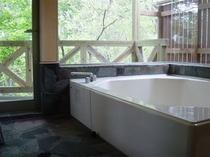 別館「和み」お風呂