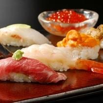 おたる 政寿司 本店